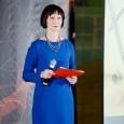 "—Екатерина, расскажите, пожалуйста, о проекте «Изобретая моду». В самом его  <a href=""http://pioportal.ru/pobeditel-xi-grantovogo-konkursa-fonda-v-potanina-kurator-proekta-izobretaya-modu-ekaterina-ry-chkova/"">[…]</a>"