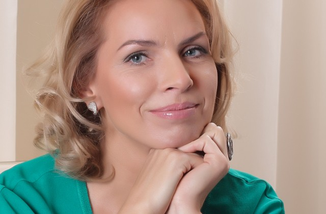 "Благотворительный фонд «ОМК-Участие» известен своими программами помощи больным детям и  <a href=""http://pioportal.ru/predsedatel-popechitel-skogo-soveta-blagotvoritel-nogo-fonda-omk-uchastie-irina-sedy-h-v-blagotvoritel-nost-obyazatel-no-nuzhno-vklady-vat-dushu/"">[…]</a>"