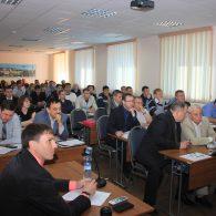 "На Белорецком металлургическом комбинате (АО «БМК», входит в Группу «Мечел»)  <a href=""http://pioportal.ru/bmk-otmetil-innovatorov/"">[…]</a>"