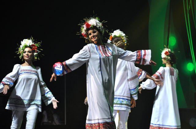 "Одним из самых ожидаемых мероприятий накануне Дня металлурга, на «Северстали»  <a href=""http://pioportal.ru/direktor-sotsial-no-by-tovogo-kompleksa-diviziona-severstal-rossijskaya-stal-tat-yana-chibrikova/"">[…]</a>"