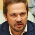"""Дорогие друзья! Журнал и информационно-аналитический портал «Промышленность и общество» —  <a href=""""http://pioportal.ru/o-proekte-promy-shlennost-i-obshhestvo/"""">[…]</a>"""