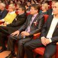 """Работники и ветераны холдинга «Сибирский цемент» приняли участие в мероприятиях,  <a href=""""http://xn--90achbnqgkaffbdbpxenf1i5a6a5a.xn--p1ai/ya-tsementnik-ya-gorzhus/"""">[…]</a>"""