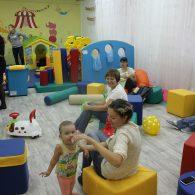 "Молодые мамы Чусового получат пространство для общения и занятий оздоровительной  <a href=""http://xn--90achbnqgkaffbdbpxenf1i5a6a5a.xn--p1ai/mamy-chusovogo-poluchat-svobodnoe-prostranstvo-dlya-obshheniya/"">[…]</a>"